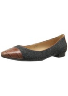 Isaac Mizrahi New York women's Max Pump