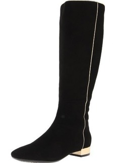 Isaac Mizrahi New York women's Sandra Boot