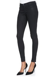 620 Mid-Rise Stocking Jeans, Fearless   620 Mid-Rise Stocking Jeans, Fearless