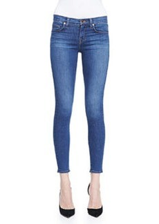 910 Pacifica Low-Rise Skinny Denim Jeans   910 Pacifica Low-Rise Skinny Denim Jeans