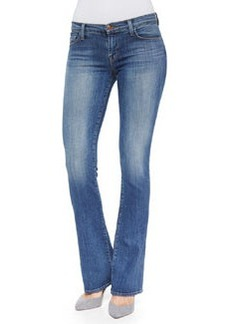 J Brand Jeans Betty Boot-Cut Jeans, Disclosure