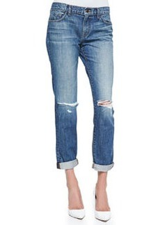Destruction Jake Bohemia Boyfriend Jeans   Destruction Jake Bohemia Boyfriend Jeans