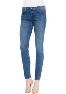 Ellis Echo Skinny-Fit Jeans   Ellis Echo Skinny-Fit Jeans