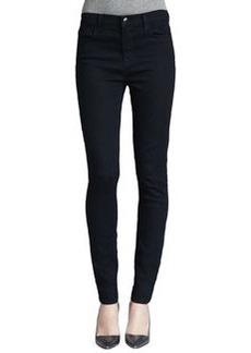 High-Rise Maria Skinny Jeans   High-Rise Maria Skinny Jeans