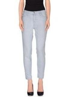 J BRAND - Casual pants