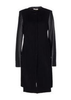 J BRAND - Coat