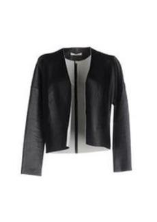 J BRAND - Jacket