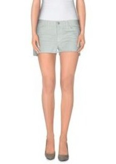 J BRAND - Shorts