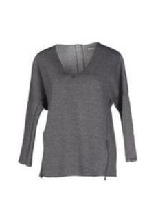 J BRAND - Sweatshirt