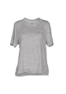 J BRAND - T-shirt
