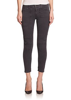 J Brand 1290 Ginger Utility Pants