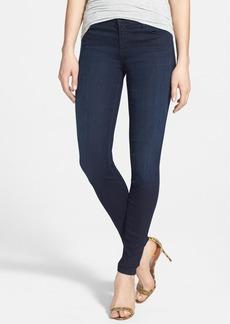 J Brand '620' Skinny Jeans (Darkness)