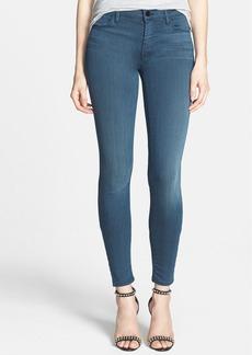 J Brand '620' Skinny Jeans (Heaven)