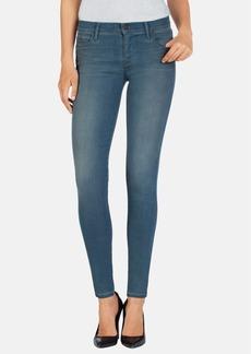 J Brand '620' Skinny Jeans (Impulse)