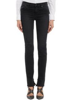 J Brand 8112 Rail Jeans