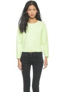 J Brand Alex Sweater
