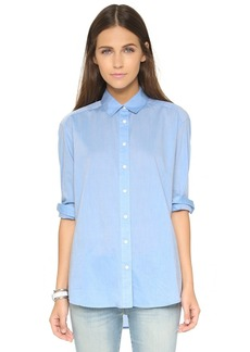 J Brand Atlantic Shirt