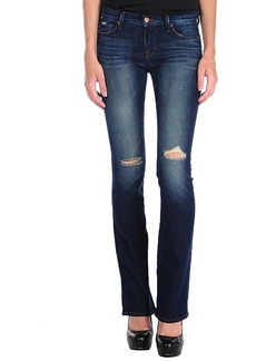 J Brand Brooke Boot Cut Jean