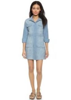 J Brand Catalina Dress