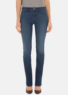 J Brand Cigarette Leg Jeans (Clarity)