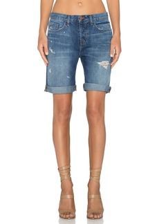 J Brand Danny Denim Short