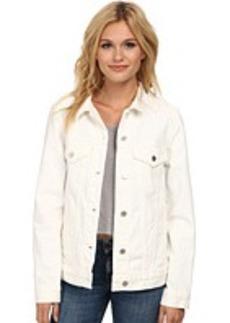 J Brand Darci Jacket