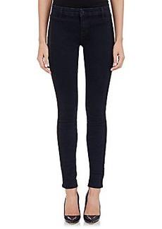 J Brand Devin Skinny Jeans
