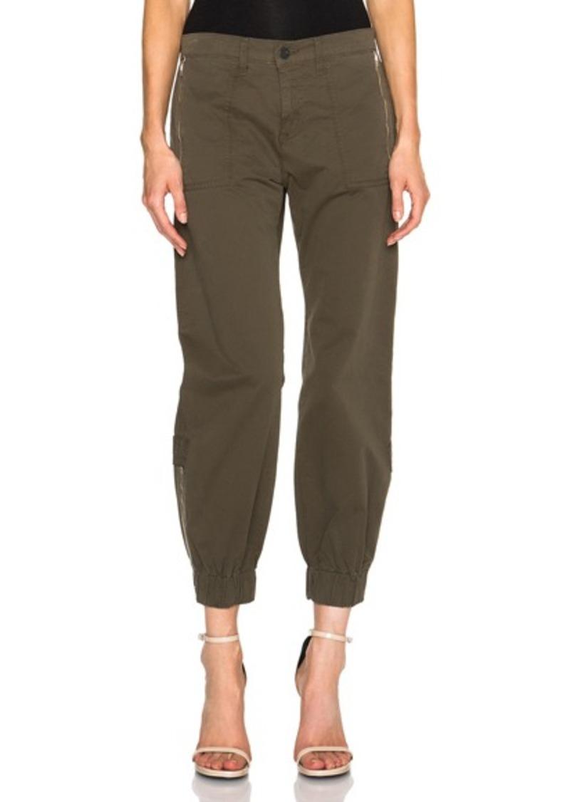 j brand j brand tavi utility pants casual pants shop it to me. Black Bedroom Furniture Sets. Home Design Ideas