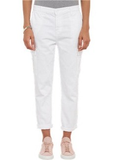 J Brand Dylan Cargo Jeans