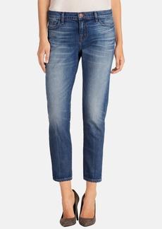 J Brand 'Ellis' Crop Jeans