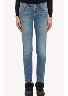 J Brand Ellis Jeans