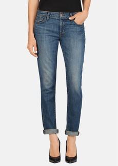 J Brand 'Ellis' Relaxed Skinny Jeans (Echo)