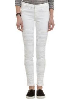 "J Brand ""Genevieve"" Jeans"