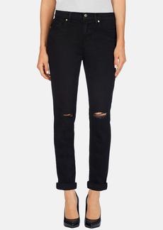 J Brand 'Jake' Slim Boyfriend Jeans (Gothic)