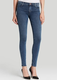 J Brand Jeans - 620 Photo Ready Mid Rise Super Skinny in Beloved