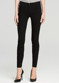 J Brand Jeans - 811 Photo Ready Mid Rise Skinny in Vanity