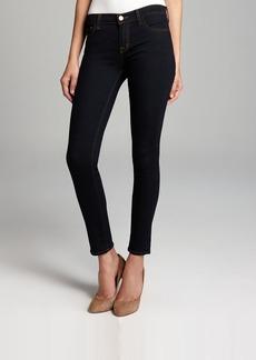 J Brand Jeans - 811 Skinny in Ink