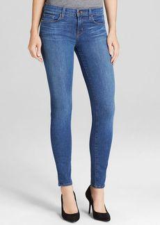 J Brand Jeans - 910 Skinny Leg in Pacifica