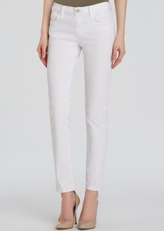 J Brand Jeans - Ellis Low Rise Straight