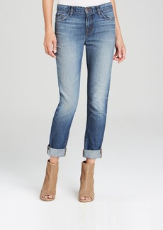 J Brand Jeans - Jake Slim Boy Fit in Adored