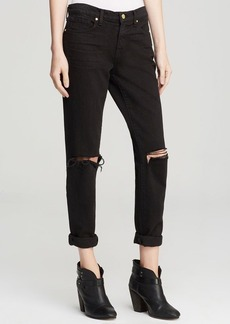 J Brand Jeans - Jake Slim Boy Fit in Gothic