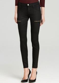 J Brand Jeans - Photo Ready Kassidy in Vanity