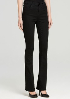 J Brand Jeans - Photo Ready Remy High Rise Bootcut in Vanity