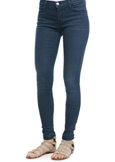 J Brand Jeans 620 Mid-Rise Skinny Jeans, Heaven