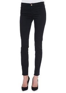 J Brand Jeans 811 Midrise Photo Ready Skinny Jeans