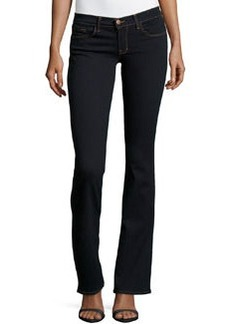 J Brand Jeans Brooke Aura Boot-Cut Jeans