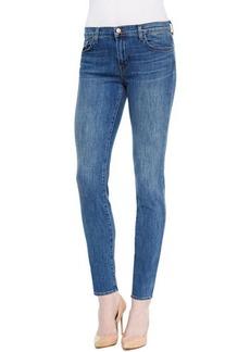 J Brand Jeans Ellis Echo Skinny-Fit Jeans