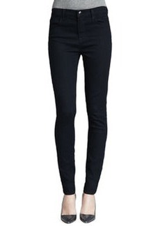 J Brand Jeans High-Rise Maria Skinny Jeans