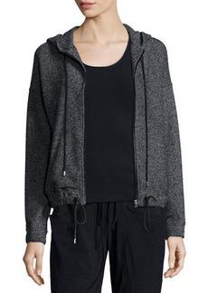 J Brand Jeans Hueneme Long-Sleeve Jacket