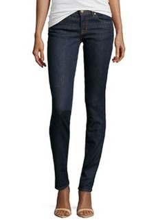 J Brand Jeans Pencil-Leg Pure Jeans
